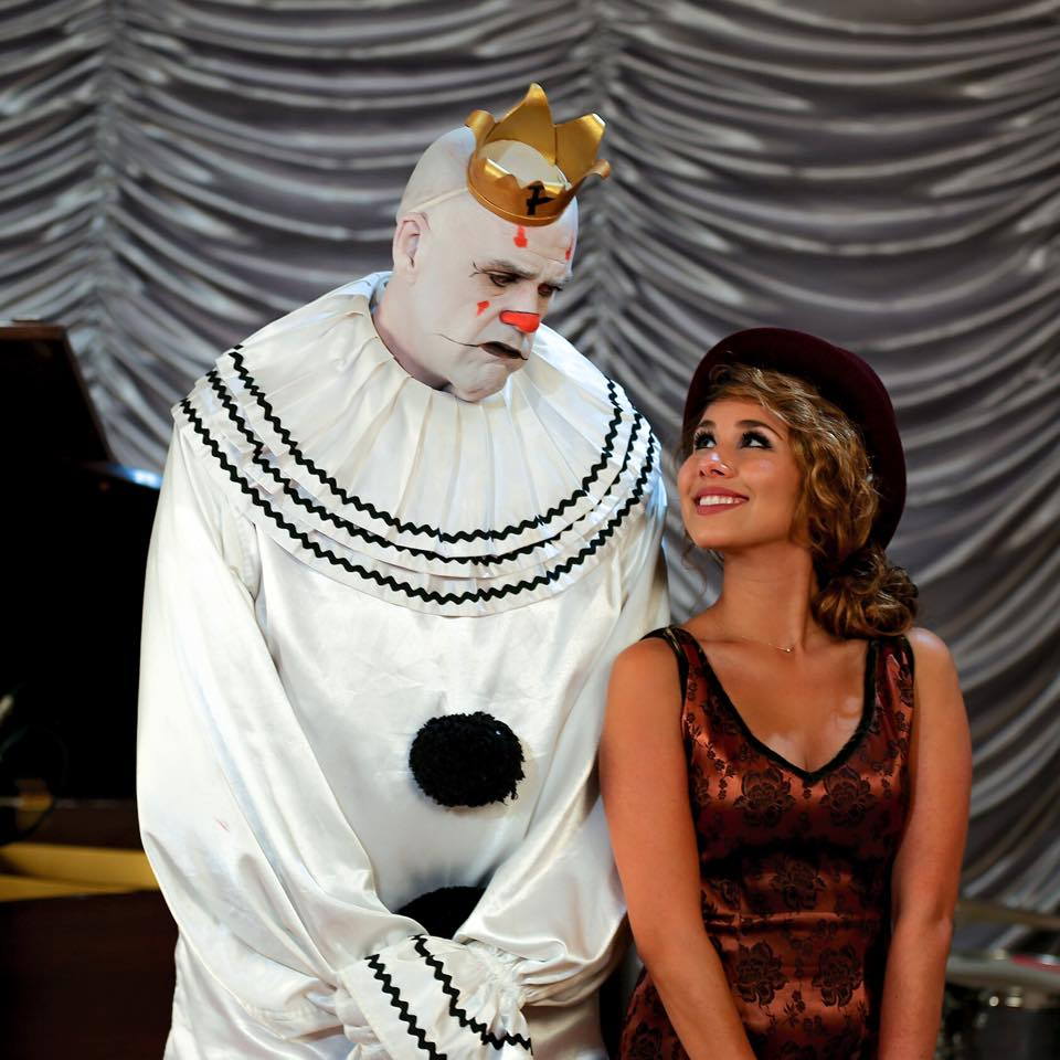 mad world feat puddles pity party haley reinhart postmodern