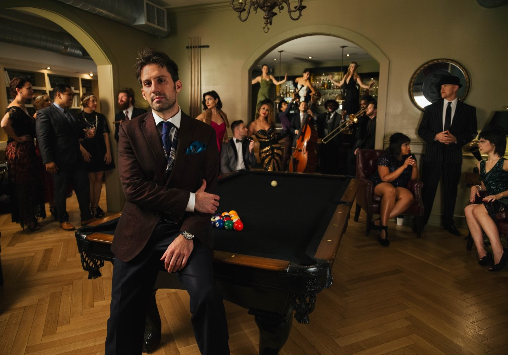 welcome to the party postmodern jukeboxpostmodern jukebox rh postmodernjukebox com