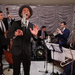 "New Video! ""Ignition (Remix)"" Goes 1940s Swing – ft. Rayvon Owen"