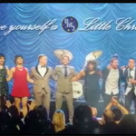 Merry Christmas from Postmodern Jukebox!  5 Holiday PMJ remakes