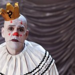 Know Your Meme: Puddles, The Sad Clown With The Golden Voice
