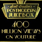 Postmodern Jukebox Passes 400 Million Views On YouTube