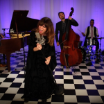 "New Video! A Very Special Tribute to ""Heroes,"" featuring Nicole Atkins"