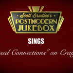 "Postmodern Jukebox Sings Craigslist ""Missed Connections"""