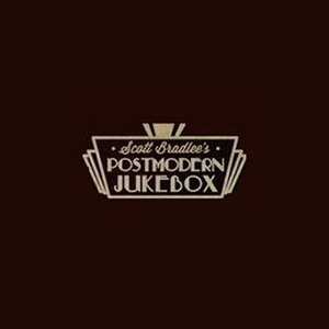 Postmodern Jukebox - Modern Day Songs with A Vintage Twist