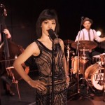 Postmodern Jukebox Performs on MTVUK