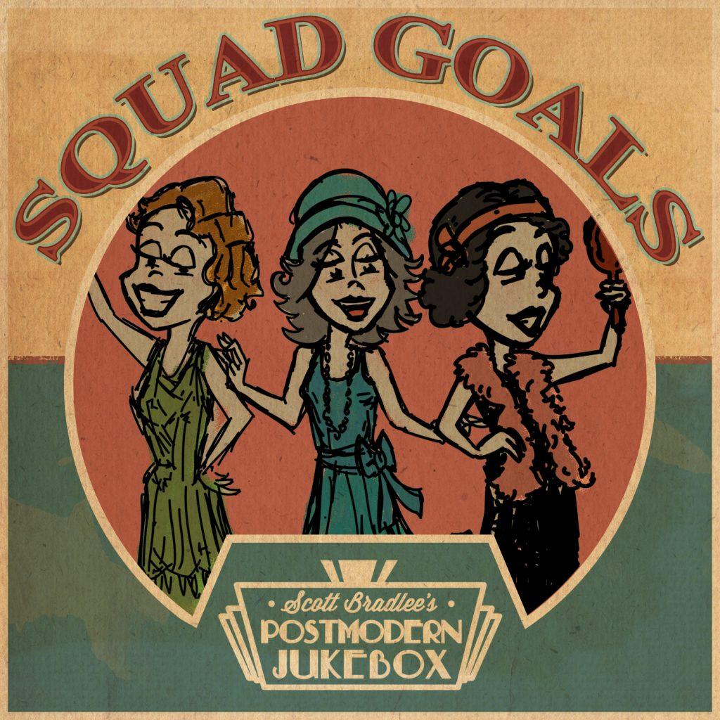 PMJ_SquadGoals_v001-2