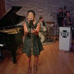 """Toxic"" – Watch Melinda Doolittle's Amazing PMJ Debut On Our Brand New Album, ""Squad Goals"""