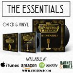"Get ""Postmodern Jukebox: The Essentials"" On CD & Vinyl"