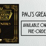 "NEW Album Pre Order!! Get ""Postmodern Jukebox: The Essentials"" On CD & Vinyl"