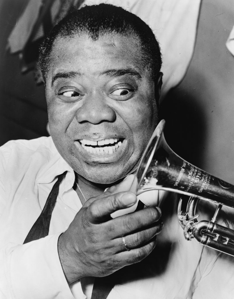 Louis_Armstrong_NYWTS_3