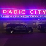 How It Feels To Play Radio City Music Hall – By Scott Bradlee