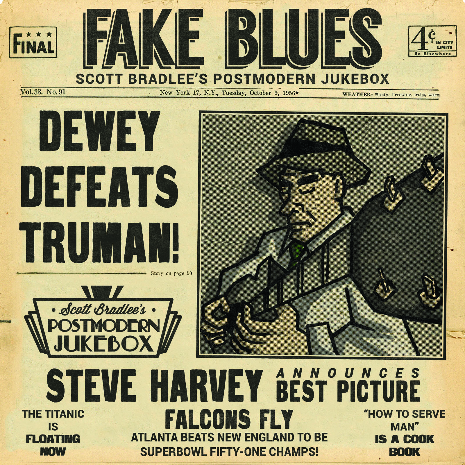 PMJ_Album_Fake Blues 9