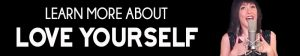 LOVEYOURSELFBLOGBANNER