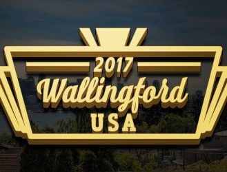 WALLINGFORDSKYLINE