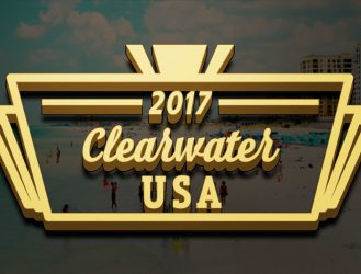 Clearwaterwebsite