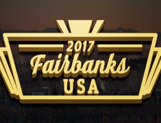 FAIRBANKSWEBSITE