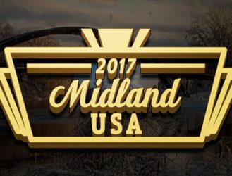 MIDLANDWEBSITE