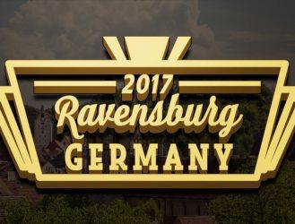 RAVENSBURGSKYLINE