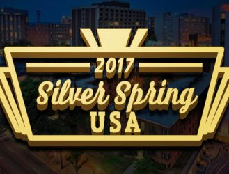 SILVERSPRINGWEBSITE