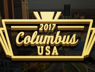 COLUMBUSWEBSITE