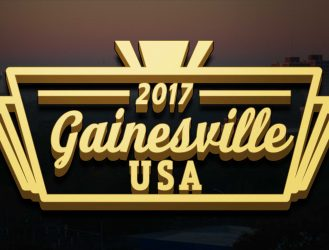 GAINESVILLEWEBSITE