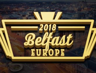 2018BELFASTWEBSITE