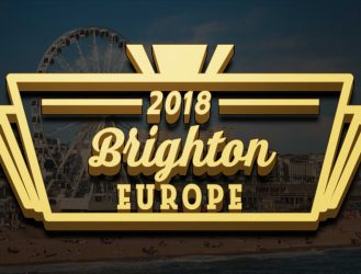2018BRIGHTONWEBSITE