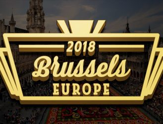 2018BRUSSELSWEBSITE