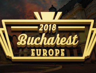 2018BUCHARESTWEBSITE