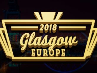 2018GLASGOWWEBSITE