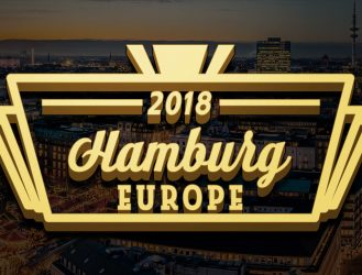 2018HAMBURGWEBSITE