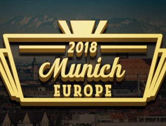 2018MUNICHWEBSITE
