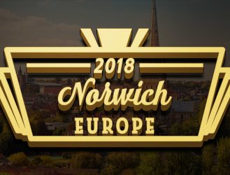 2018NORWICHWEBSITE