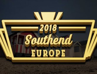 2018SOUTHENDWEBSITE