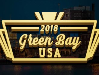 GREENBAYWEBSITE