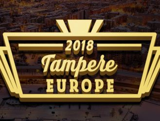 TAMPEREWEBSITE