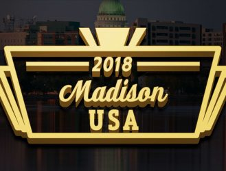 MADISONWEBSITE