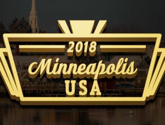 MINNEAPOLISWEBSITE