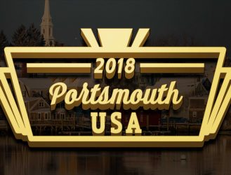 PORTSMOUTHWEBSITE