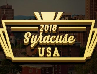 SYRACUSEWEBSITE