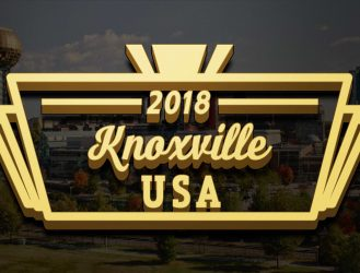 KNOXVILLEWEBSITE