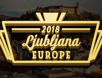 LjubljanaWEBSITE