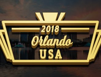 ORLANDOWEBSITE