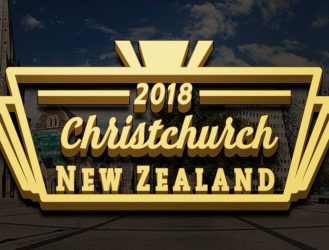 CHRISTCHURCHWEBSITE