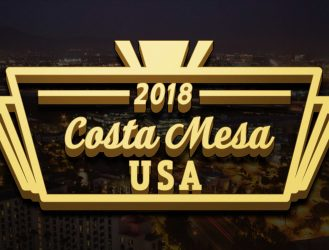CostaMesaWebsite