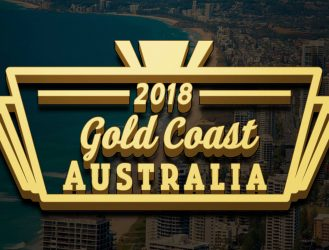 GOLDCOASTWEBSITE