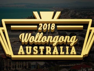 WOLLONGONGWEBSITE