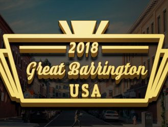 GREATBARRINGTONWEBSITE