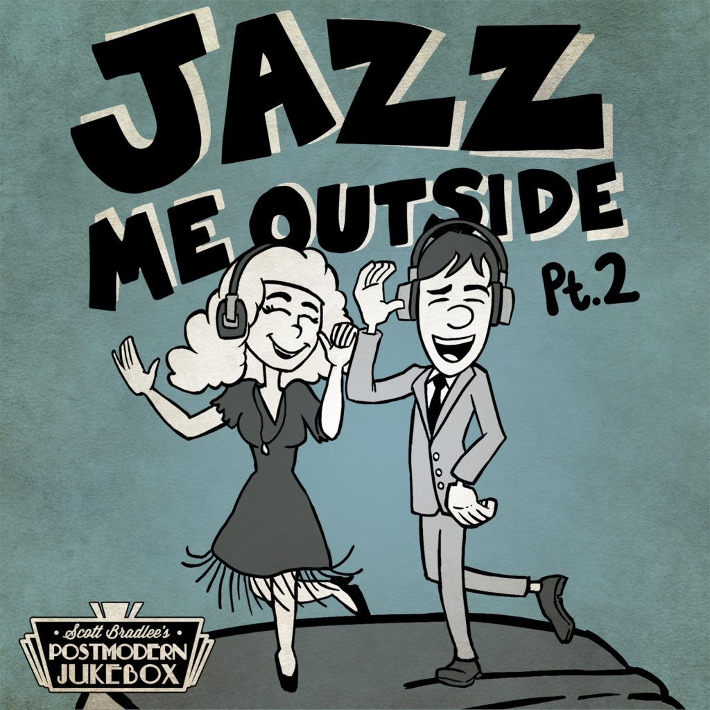jazzmeoutsidept2COVER